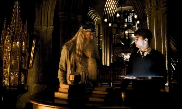harry-potter-dumbledore