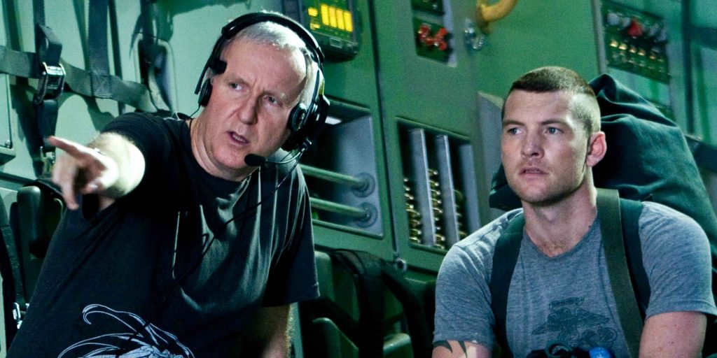 james-cameron-avatar1