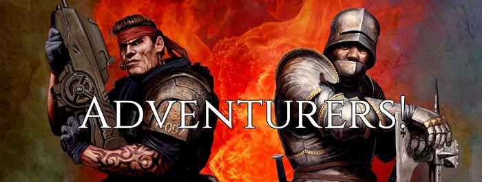 adventurers-banner