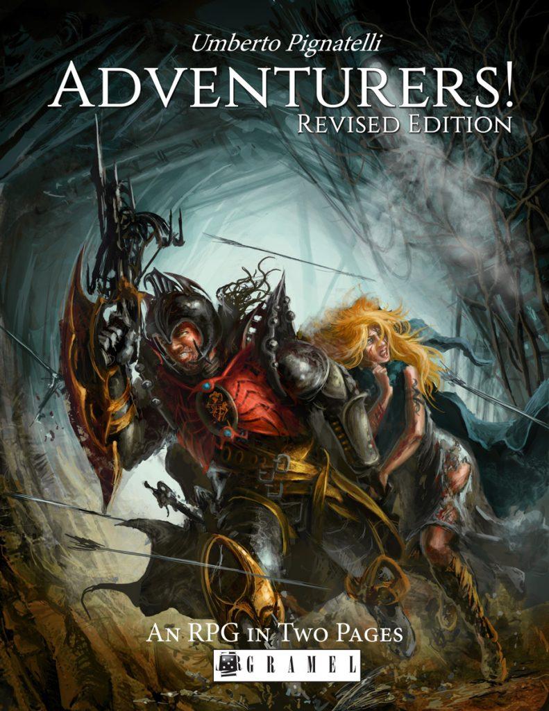 adventurers-kapak