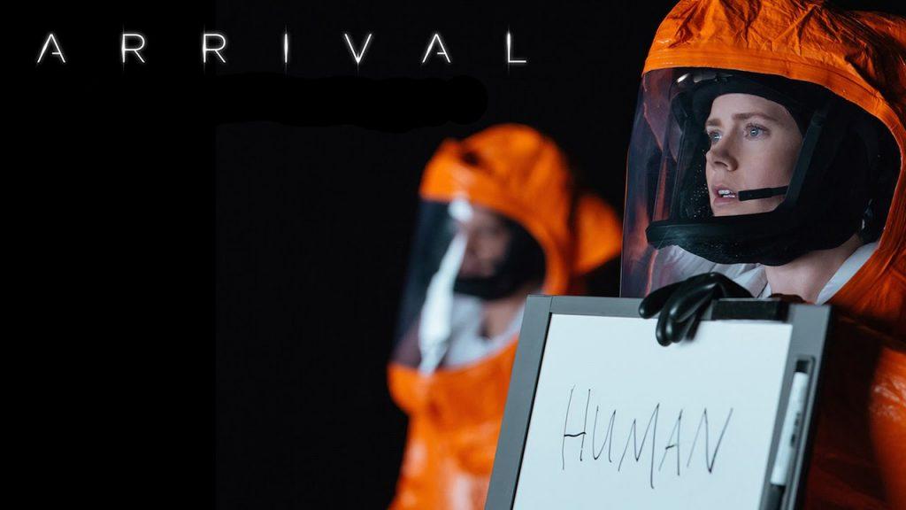 arrival-resim1