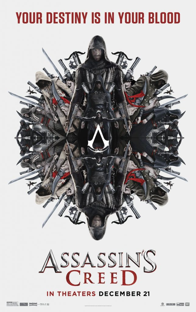 assassins-creed-afis