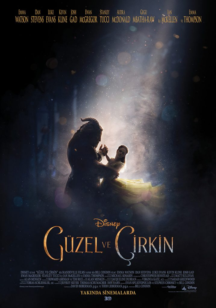 beauty-and-the-beast-guzel-ve-cirkin-afis