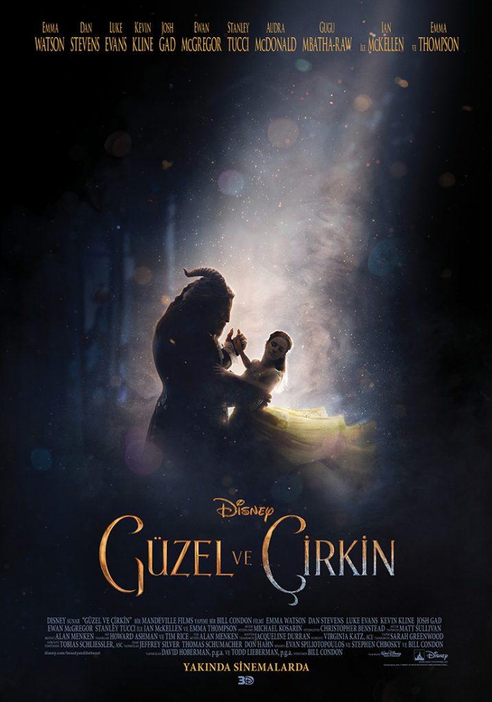 beauty-and-the-beast-guzel-ve-cirkin-afis