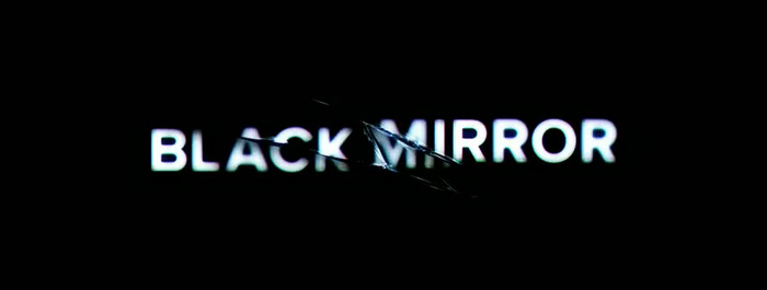 black-mirror-logo-banner