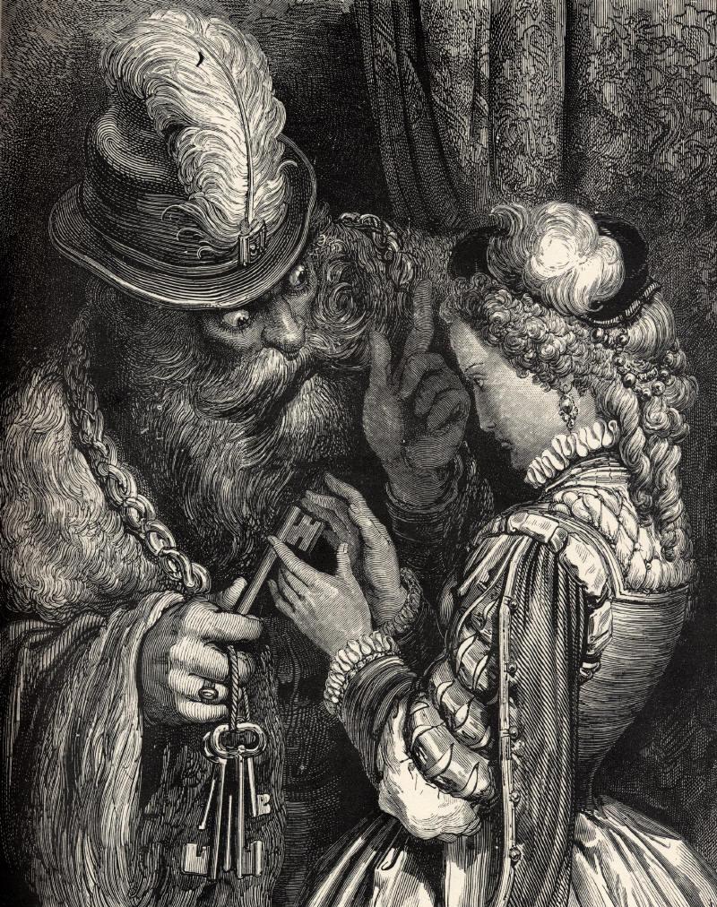 bluebeard-mavi-sakal