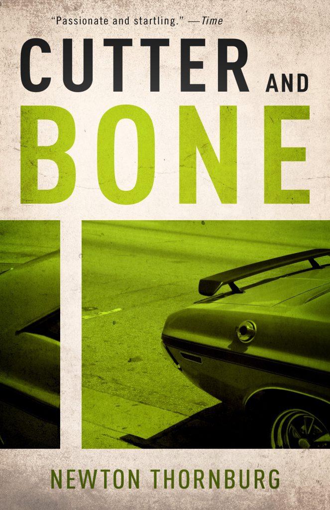 cutter-and-bone