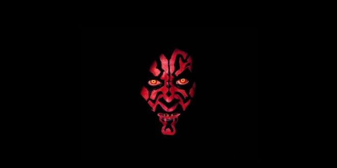 darth-maul-banner-2