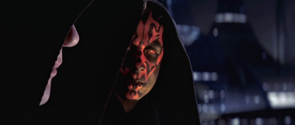 darth-maul-darth-sidious