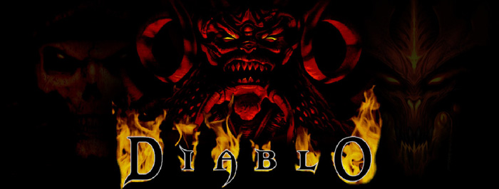 diablo-banner