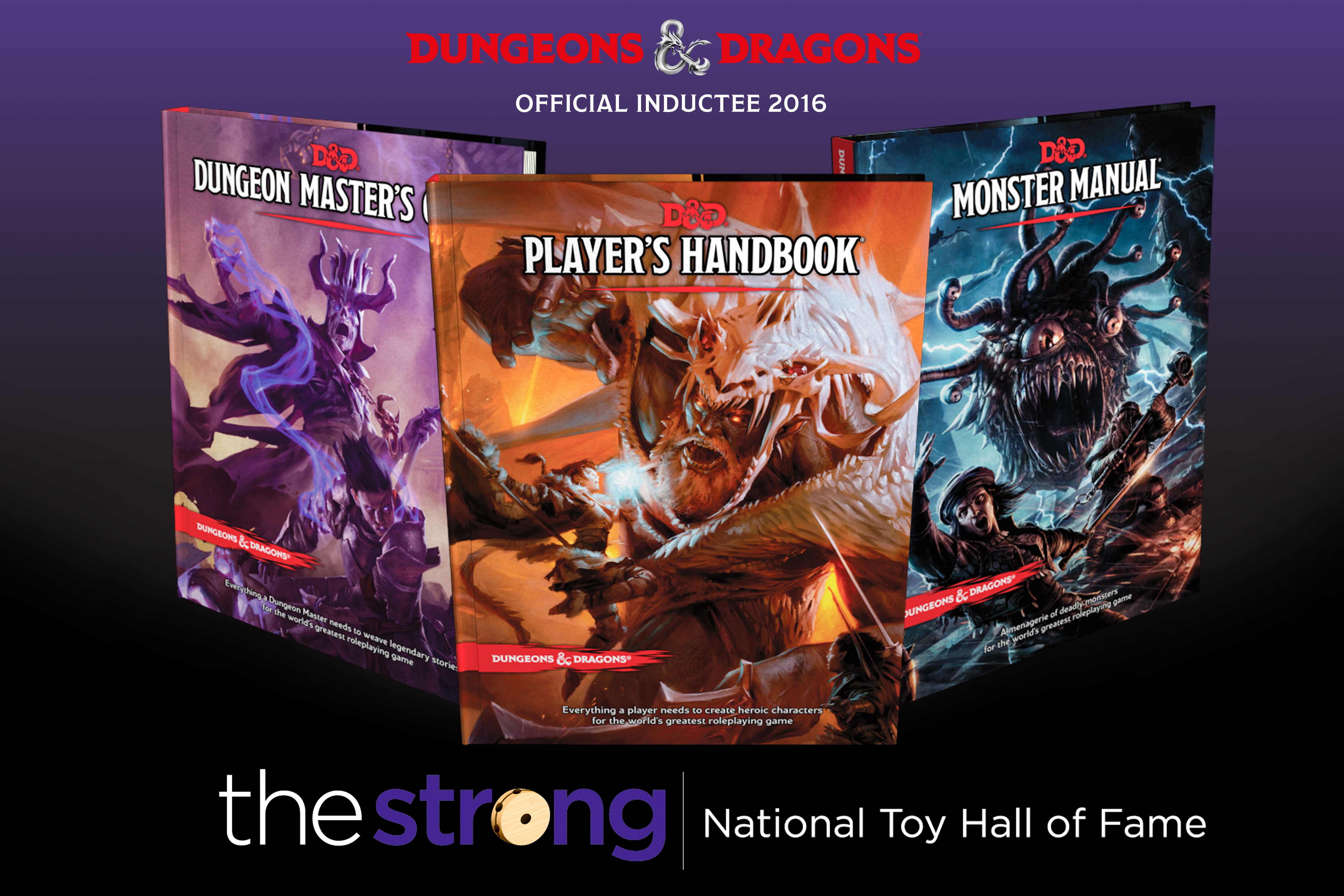 dungeons-and-dragons-hall-of-fame
