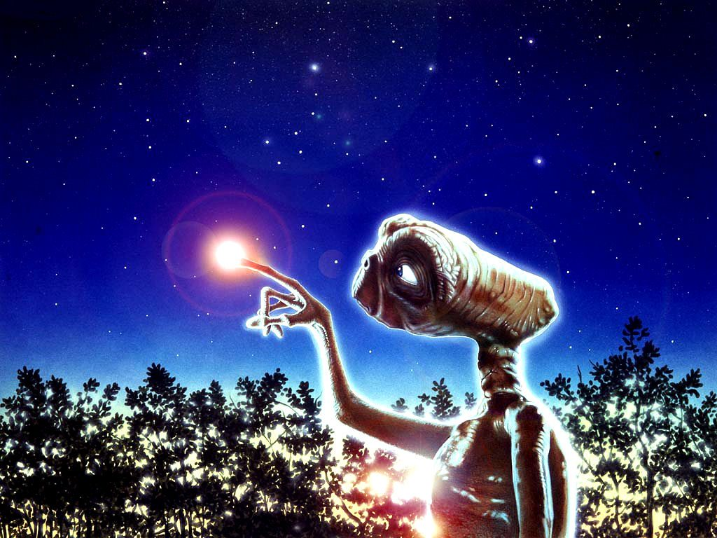 e-t-phone-home-wallpapers-3