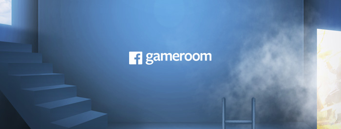 facebook-gameroom-banner