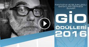 gio-odulleri-2016-odul-toreni-video