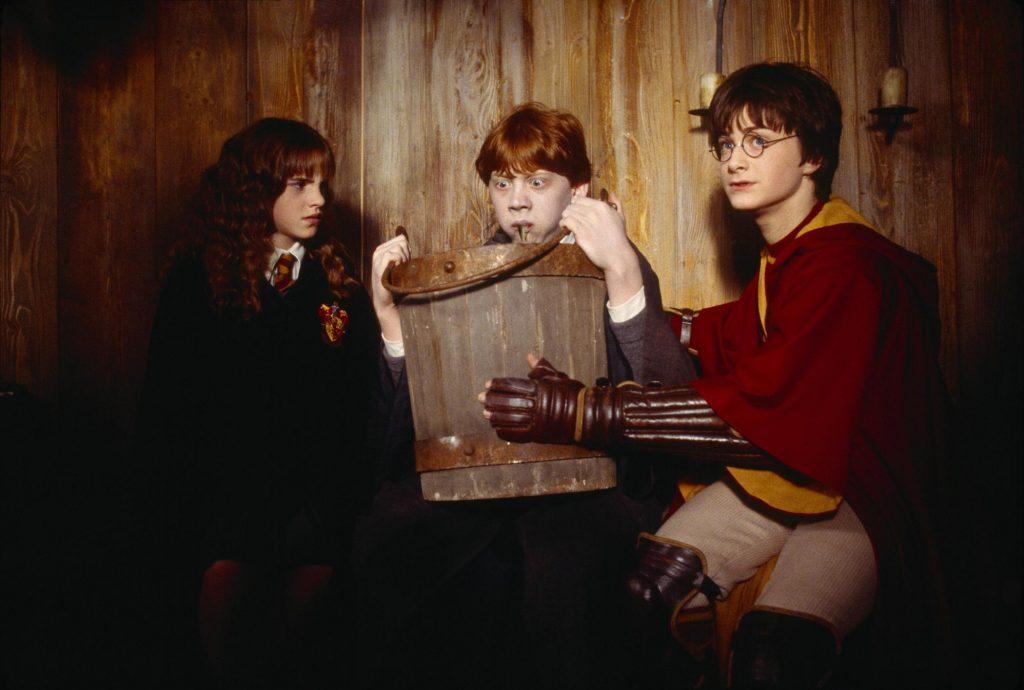 harry-potter-sirlar-odasi