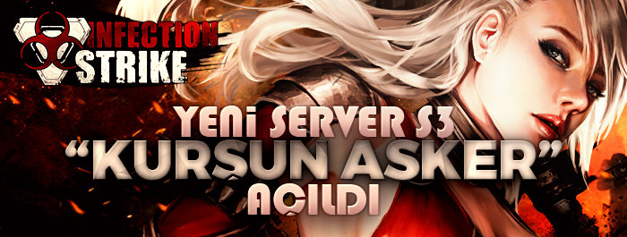 infection-strike-kursun-asker-banner