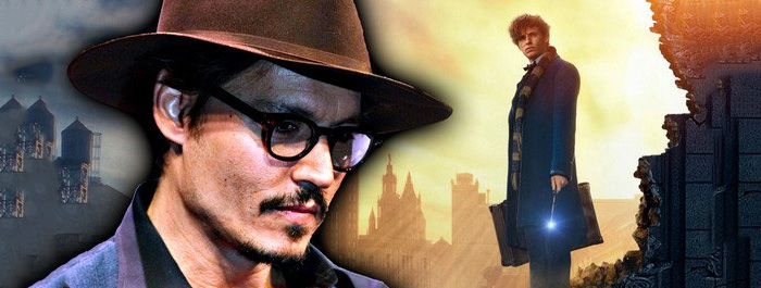 johnny-depp-fantastic-beasts-banner