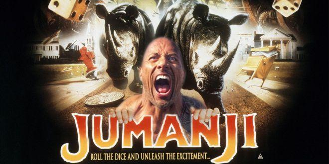 jumanji-banner-2