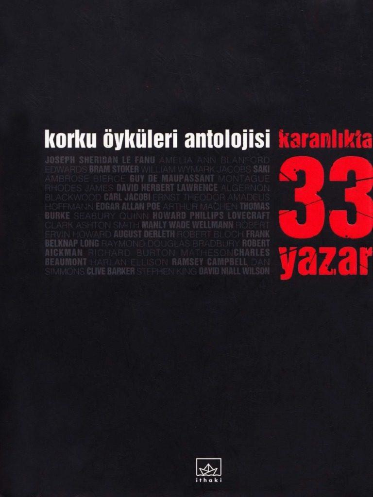 karanlikta-33-yazar