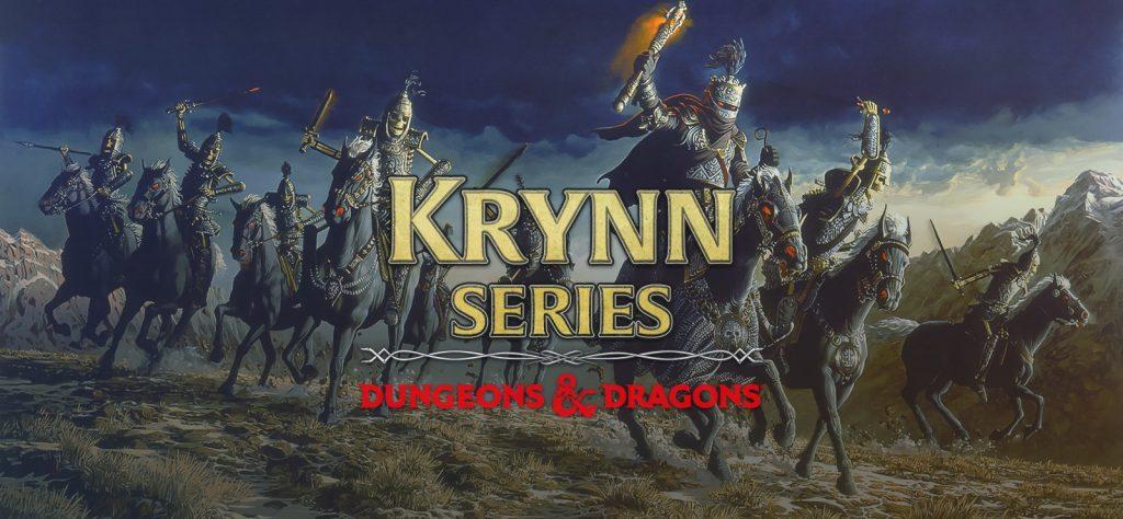 krynn-series-dnd-gog