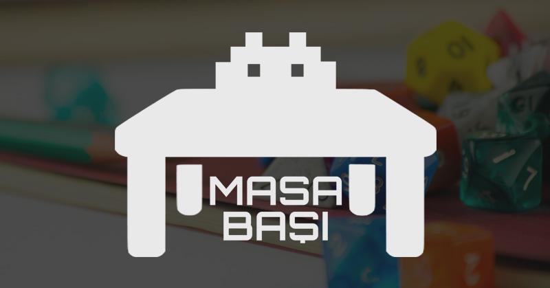 masa-basi-banner