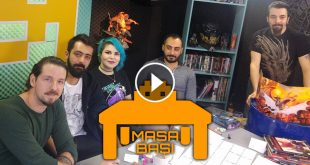 masa-basi-bolum1-video