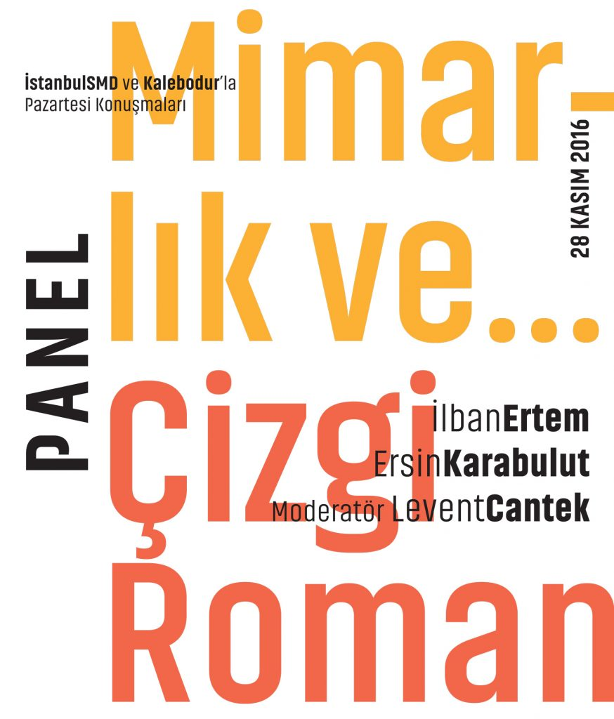 mimarlik-ve-cizgi-roman