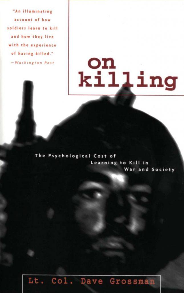 on-killing