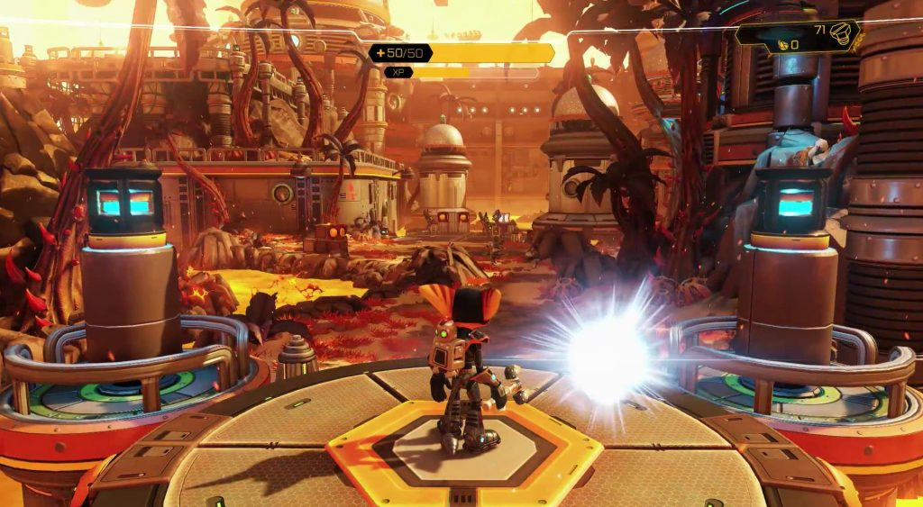 ratchet-clank-gameplay2