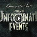 Lemony Snicket's A Series of Unfortunate Events Dizisinden İlk Tam Fragman Yayınlandı