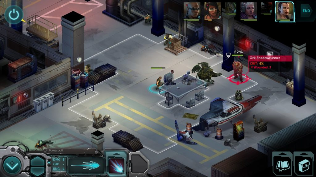 shadowrun_pc-game