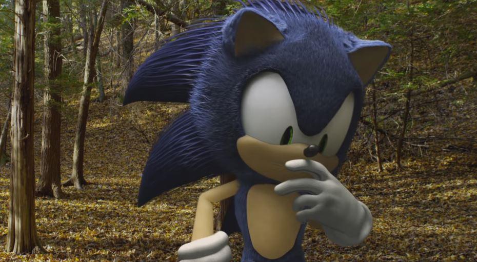 sonic-sonic-the-hedgehog-fan-film-spec-film