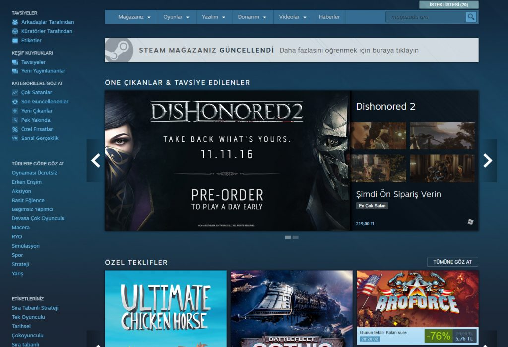steam-yeni-discovery-2