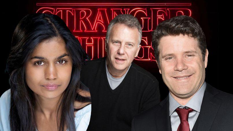stranger-things-cast
