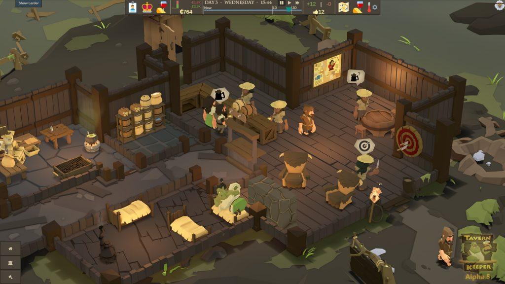 tavern-keeper-resim1