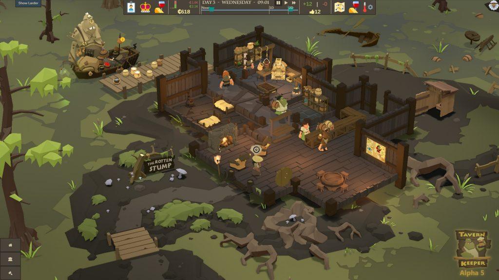 tavern-keeper-resim2