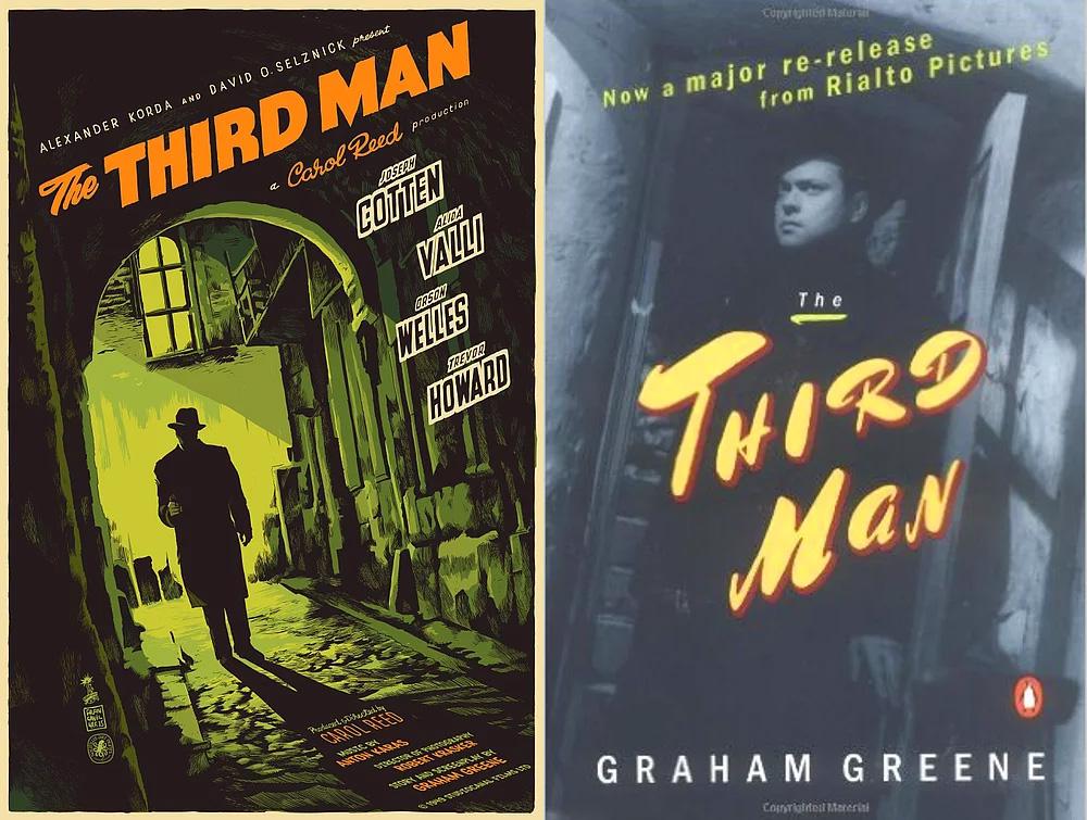 the-third-man