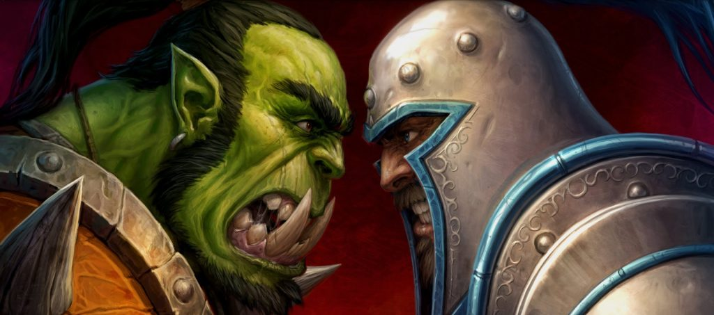 warcraft-orcs-humans