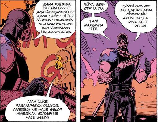 watchmen-gorsel