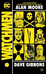 watchmen-ithaki-kapak