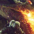 Oyunu Oynamayanlara Devasa Kapıyı Açan Son Dilek – The Witcher İncelemesi