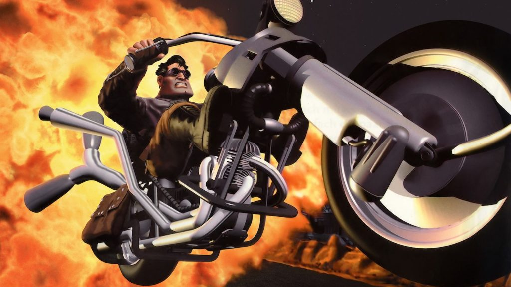 full_throttle-0-0