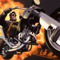 Bir Klasik Daha Yenileniyor – Full Throttle Remastered