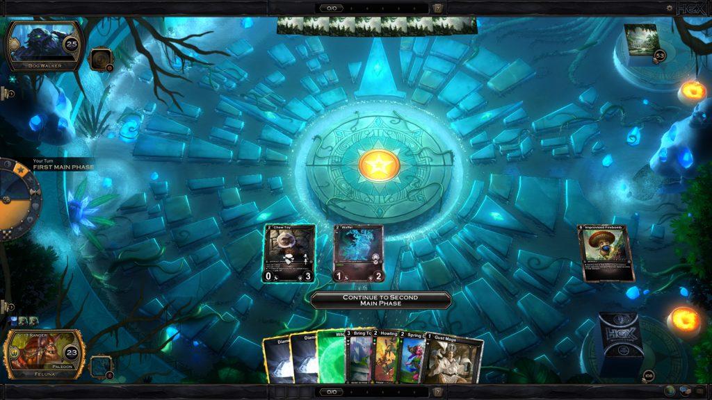 hex-shards-of-fatecampaign_jungle_battleboard