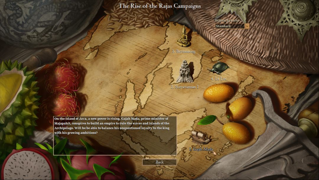 aoe-rise-of-the-rajas-gorsel-2