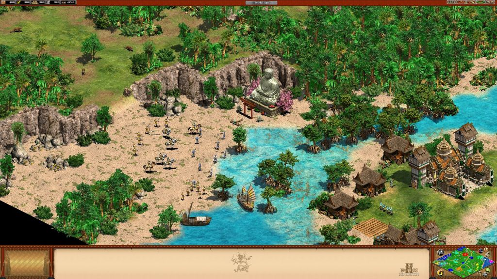 aoe-rise-of-the-rajas-gorsel-3