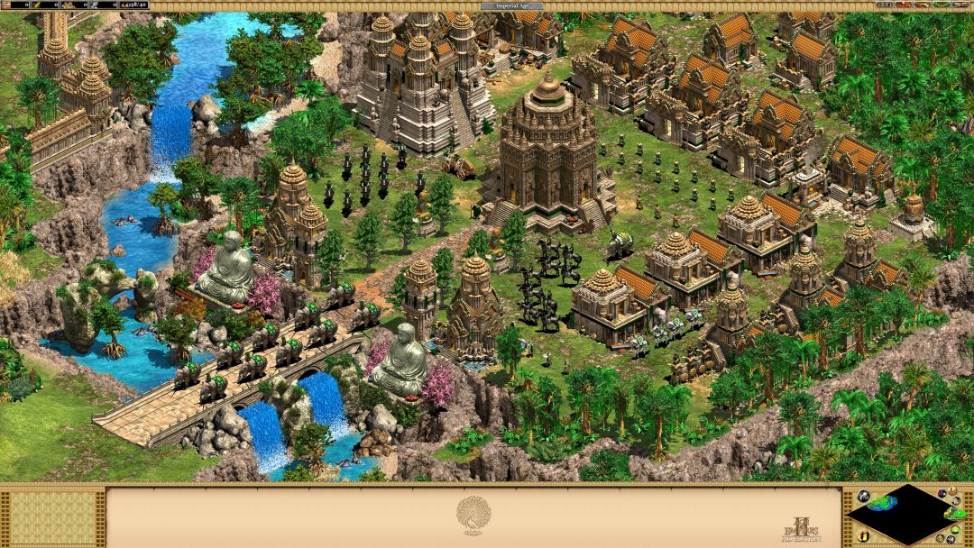 aoe-rise-of-the-rajas-gorsel