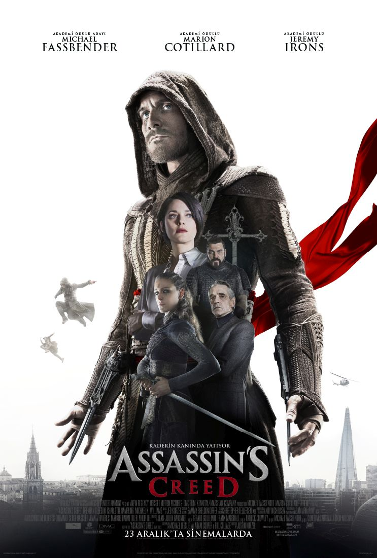 assassins-creed-film-gorsel-2