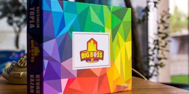 big-boss-resim4
