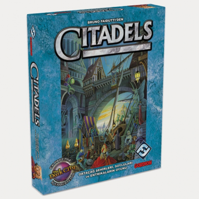 citadels-kutu-oyunu